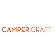 Camper Craft