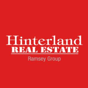 Hinterland Real Estate Ramsey Properties