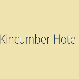 Kincumber Hotel
