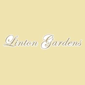 Linton Gardens Reception & Function Centre