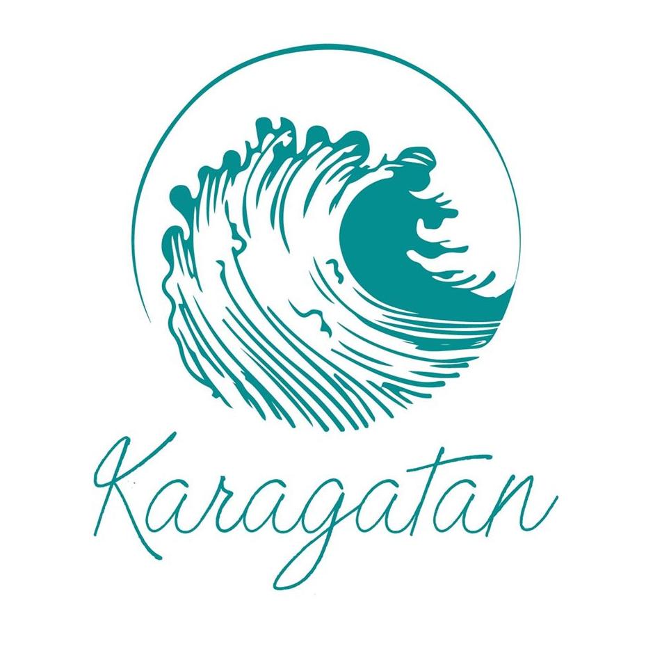 Karagatan Restaurant
