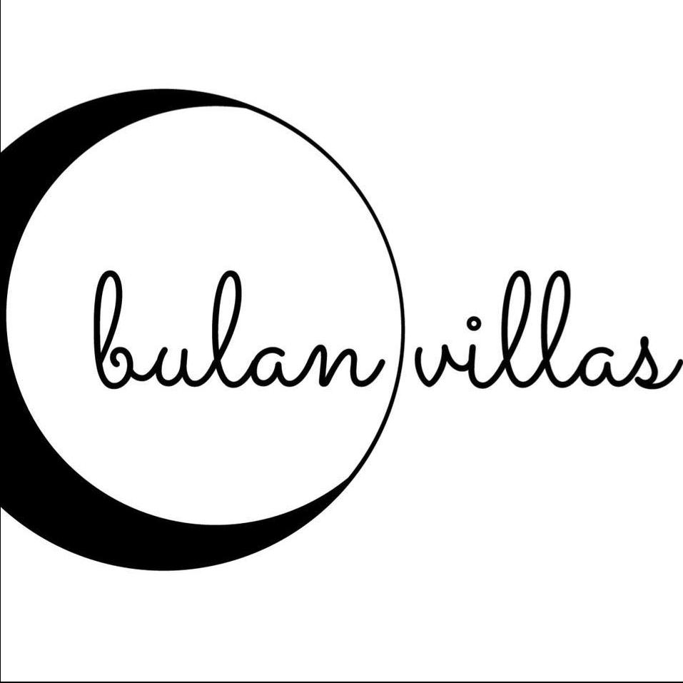 Bulan Villas