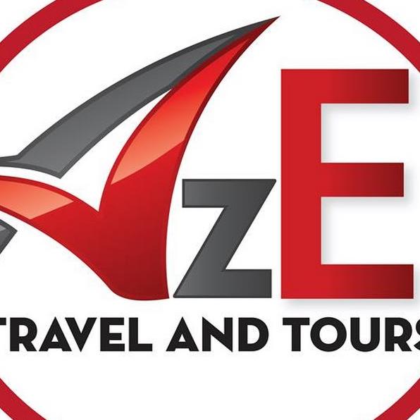 Aze travel & Tours