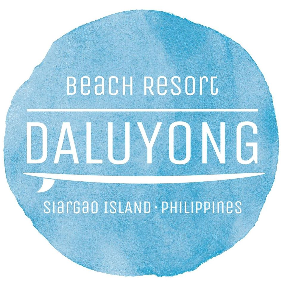 Daluyong Beach Resort