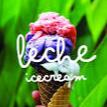 Leche Ice Cream Ph