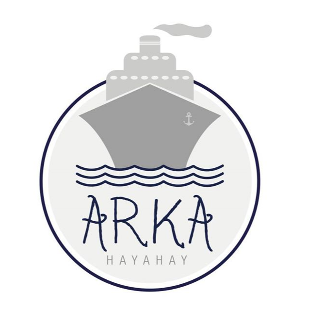 Arka Hayahay Surf and Beach Resort
