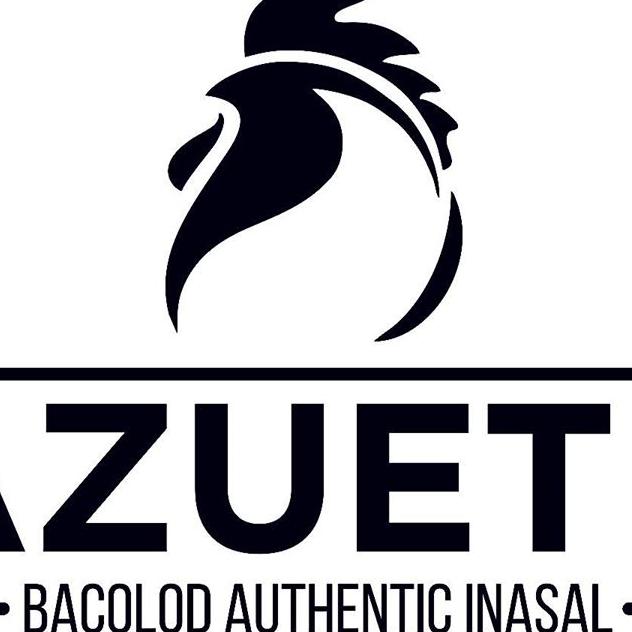 Azuete
