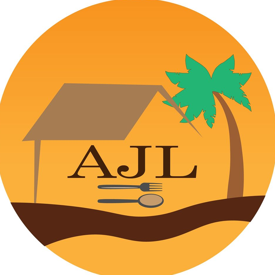 AJL FOODHOUSE and HOMESTAY