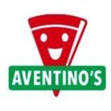 Aventino's Pizza, Pasta and Vino