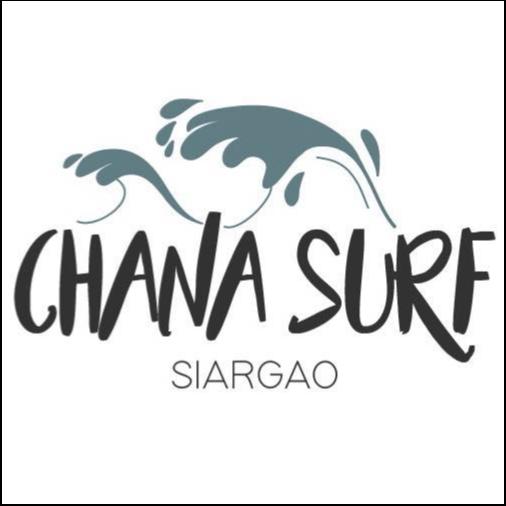 Chana surf shop(GL)