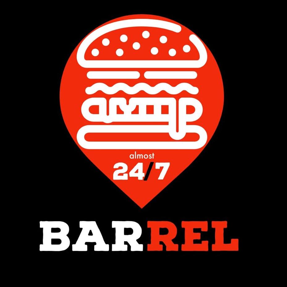 Barrel Sports Bar Siargao (Open almost 24/7)