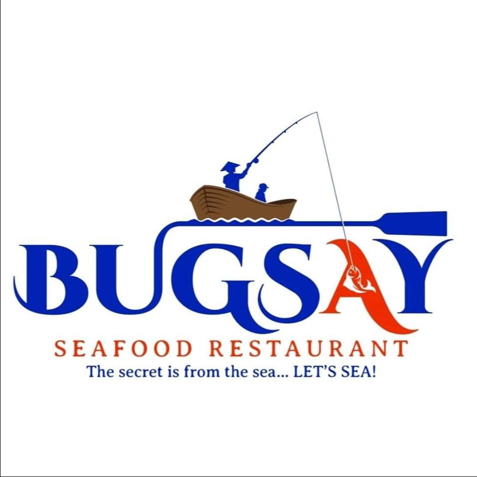 Bugsay Seafood Restaurant