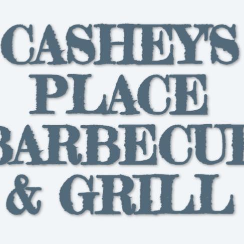 Cashey's Place