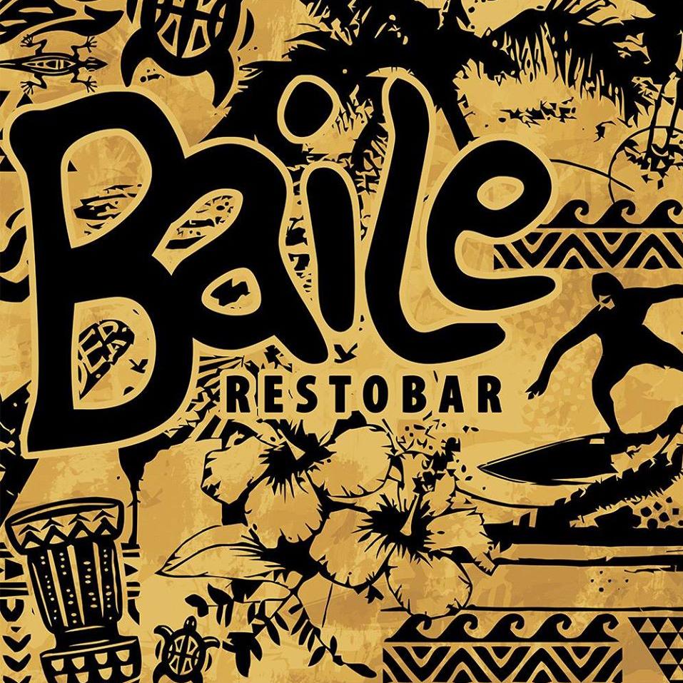 Baile Restobar
