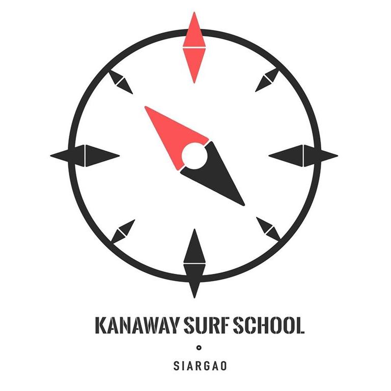 Kanaway Surf School