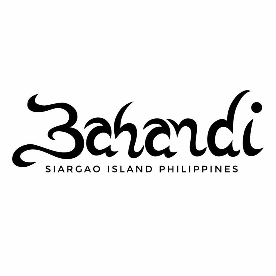 Bahandi