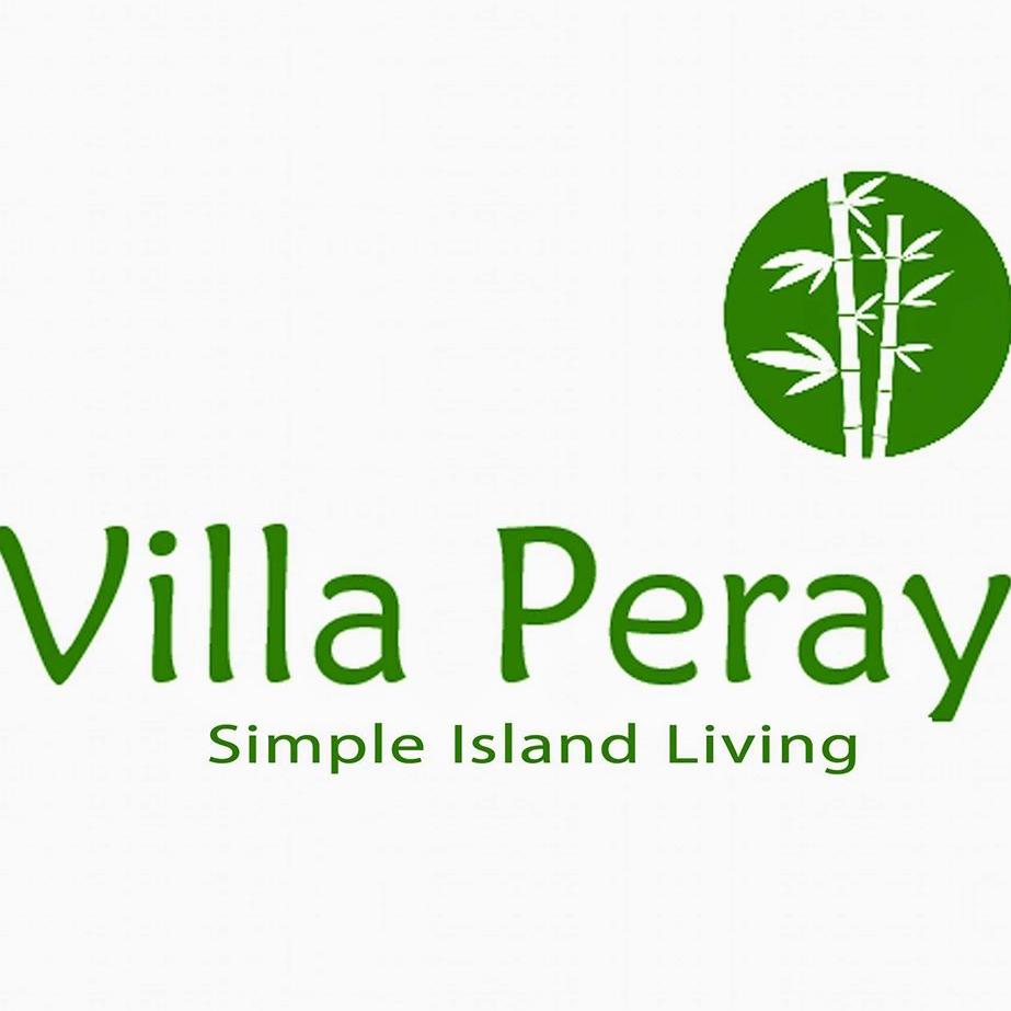 Villa Peray