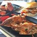 Borgs BBQ & Foodhouse