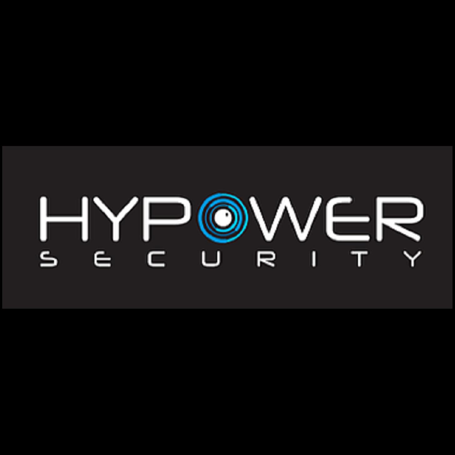 Hypower Security