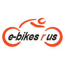 E-Bikes R Us