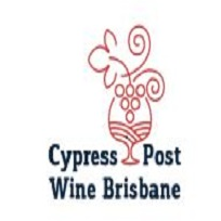 Cypress Post Wine Brisbane