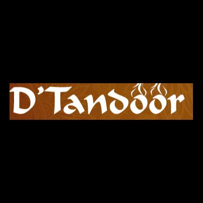 D tandoor