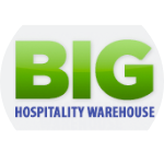 B.I.G. Club & Hotel Supplies Pty Ltd