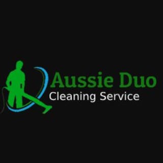 Aussie Duo Cleaning Service