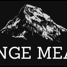 Range-Meats