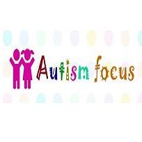 Autism Focus