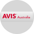 Avis Gosford Car and Truck Hire