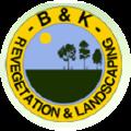 B & K Revegetation & Landscaping