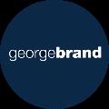 Brand George Real Estate PTY LTD