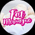 Fat Meringue