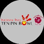 Bateau Bay Ten Pin Bowl