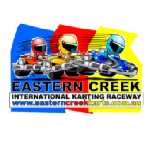 Eastern Creek International Karting Raceway