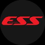 ESS Boardstore