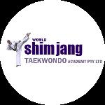 Kincumber Taekwondo