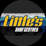 Littles Surf Centre