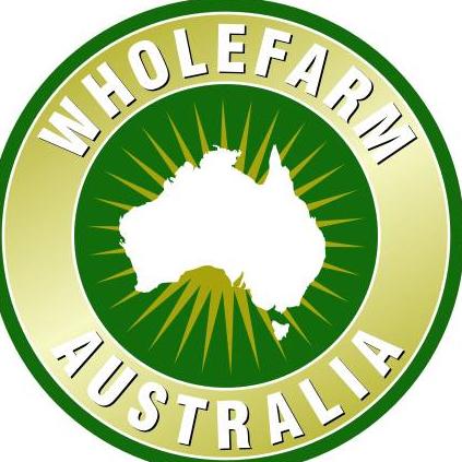 WholeFarm Australia Pty Ltd - Cheese Sauce Mix