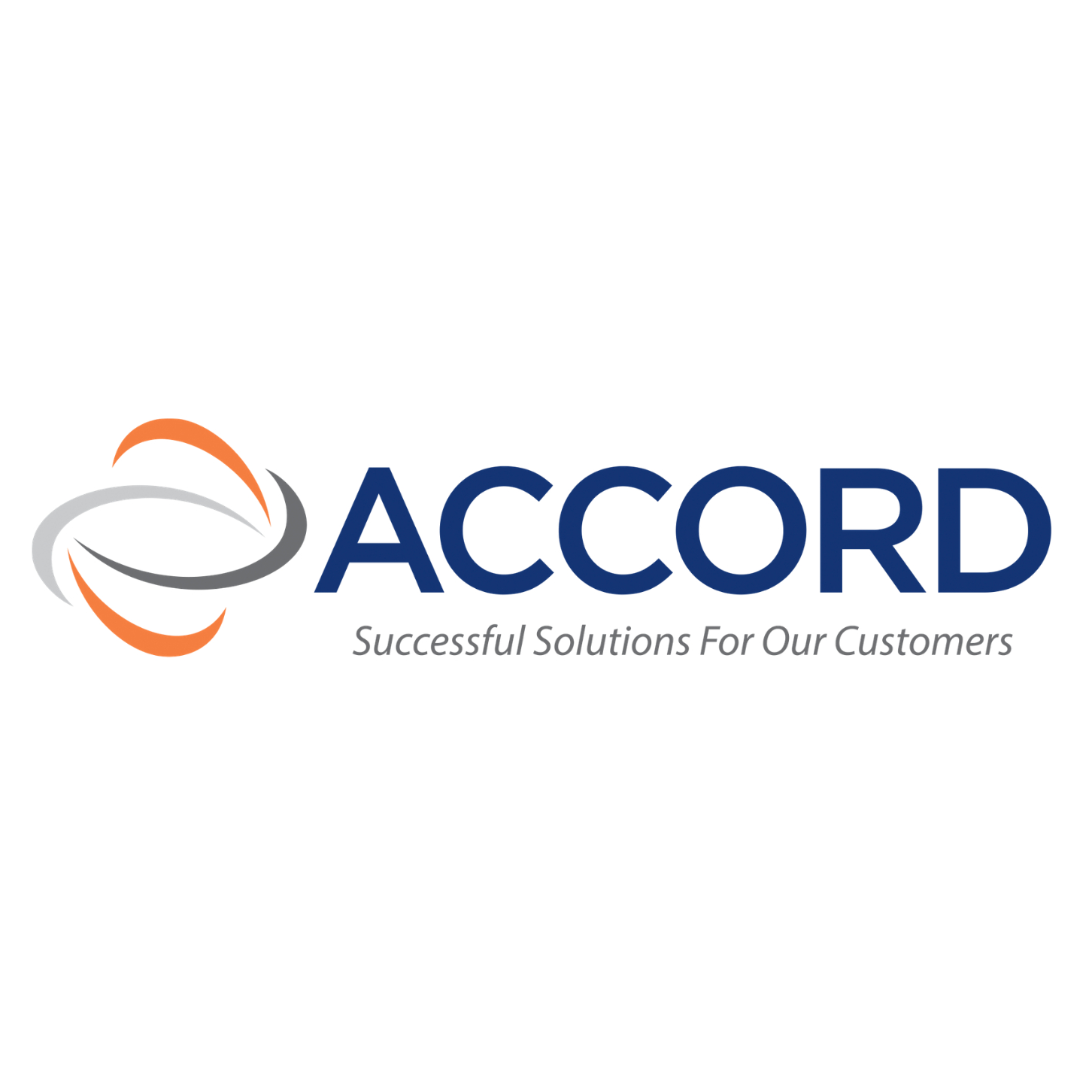 Accord Property Services