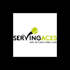 Serving Aces