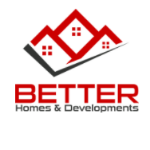 Better Homes & Developments