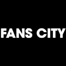 Designer Ceiling Fans - Fans City