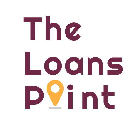 The Loans Point