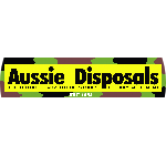 Aussie Disposals