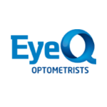 Adrian Cornale EyeQ Optometrists Port Macquarie