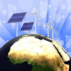 Northshore Commercial Solar