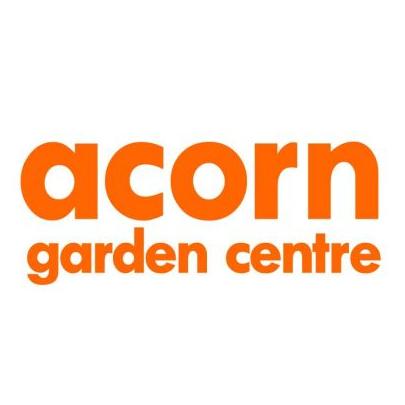 Acorn Garden Centre