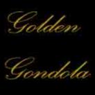 Golden Gondola - Romantic places Brisbane